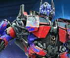 Transformers 3 War Of Cybertron