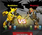 Transformers Bot Shots 2