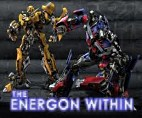 Energon Within