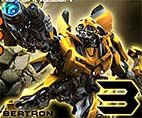 War Of Cybertron 3