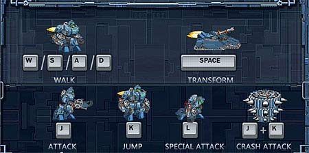 super robot war help screen