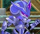 Robo Duel
